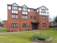 2 bed Apartment in DACCAMILL DRIVE...