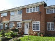 Terraced property for sale in Guild Road, Erith, Kent