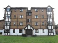 2 bed Flat for sale in Frobisher Road, Erith...
