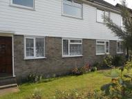 2 bed Ground Maisonette to rent in Tyeshurst Close...