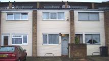2 bed Terraced home to rent in Phoenix Place, Dartford...