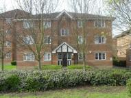 Flat for sale in Neptune Walk, Erith, Kent