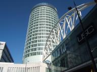 Flat to rent in Rotunda, 150 New Street...