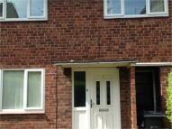 Terraced home in Broadfield Walk...