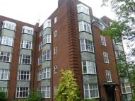 3 bed Apartment to rent in Calthorpe Road...