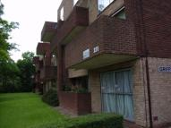 1 bedroom Apartment to rent in Griffin House...