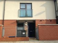 3 bed Terraced house to rent in Windrush Grove...
