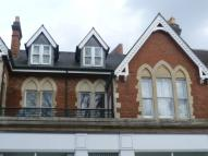 2 bed Apartment to rent in Parkgate...