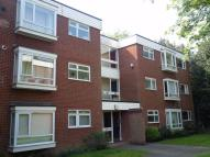 2 bedroom Flat in Hindon Square, Edgbaston...