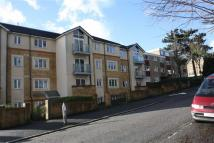 Flat for sale in 7 Haling Park Road