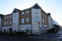 Block of Apartments for sale in Curden Road