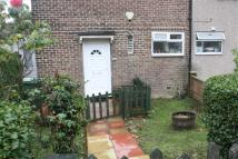 3 bed End of Terrace home for sale in Downham Way