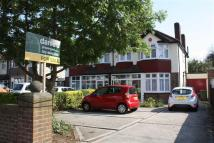 Sidcup semi detached house for sale