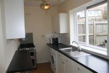 3 bed Terraced home in Launcelot Road