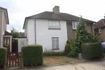 new home to rent in Pontefract Road, Bromley...