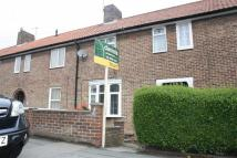 Terraced house to rent in Moorside Road, Bromley...