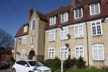Flat for sale in Boyland Road