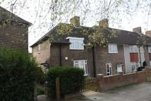 2 bedroom End of Terrace property in Downham Way, Bromley, BR1