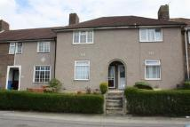 Terraced home in Southover, Bromley, BR1
