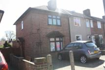 3 bedroom Terraced house in Thursley Road...