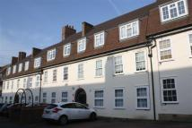 Flat for sale in Hexal Road