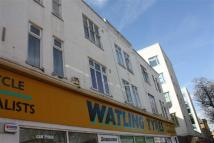 Flat for sale in Rushey Green