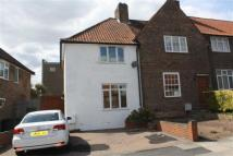 End of Terrace house for sale in Downham Way