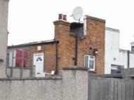Studio flat to rent in Downham Way