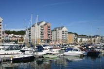2 bed Apartment in Waters Edge, Portishead