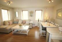 2 bedroom Flat in Centre Quay, PORTISHEAD