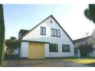 4 bed Detached home in Kings Road, BRISTOL