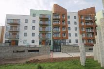 Apartment to rent in Argentia Place, Bristol
