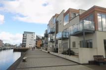 Apartment to rent in The Anchorage, Portishead