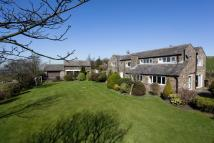 4 bed Farm House for sale in Thorpe Lane, Scouthead...