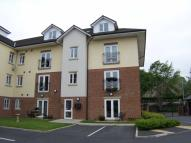 2 bedroom Apartment for sale in Badgers Rake...