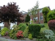 4 bed Detached house for sale in The Meadows, Grotton...
