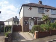 2 bed semi detached house in Hillside Avenue, Grotton...