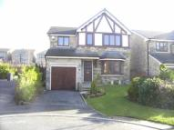 3 bedroom Detached house to rent in Old Kiln Lane, Grotton...