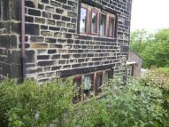 Cottage to rent in Shaws, Uppermill...