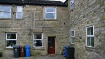 2 bedroom Terraced home to rent in Spring Street, Uppermill...