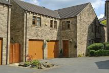 Detached house for sale in Millwright Close...