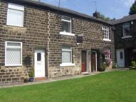 1 bedroom Cottage in Primrose Bank...