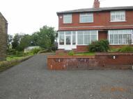 3 bedroom semi detached home to rent in Huddersfield Road...