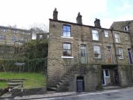 4 bedroom End of Terrace house to rent in Millgate, Delph, Oldham...