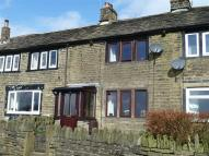 2 bed Cottage for sale in Masons Row...