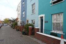 property to rent in Milford Street, Southville