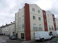 1 bed Flat in North Street, Southville