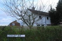 2 bed End of Terrace property for sale in Luckley Avenue...