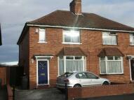 Gerald Road home