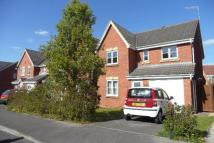 4 bed Detached property to rent in Hither Bath Bridge...
